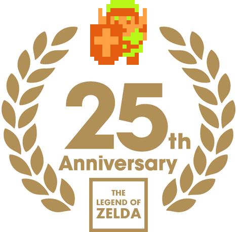 zelda-25