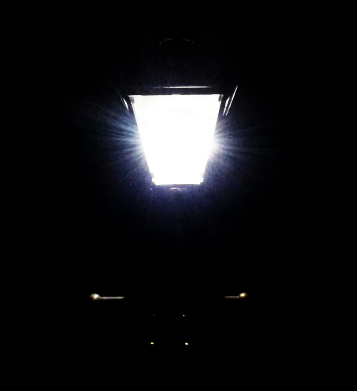 CameraZOOM-20121229245053422_0