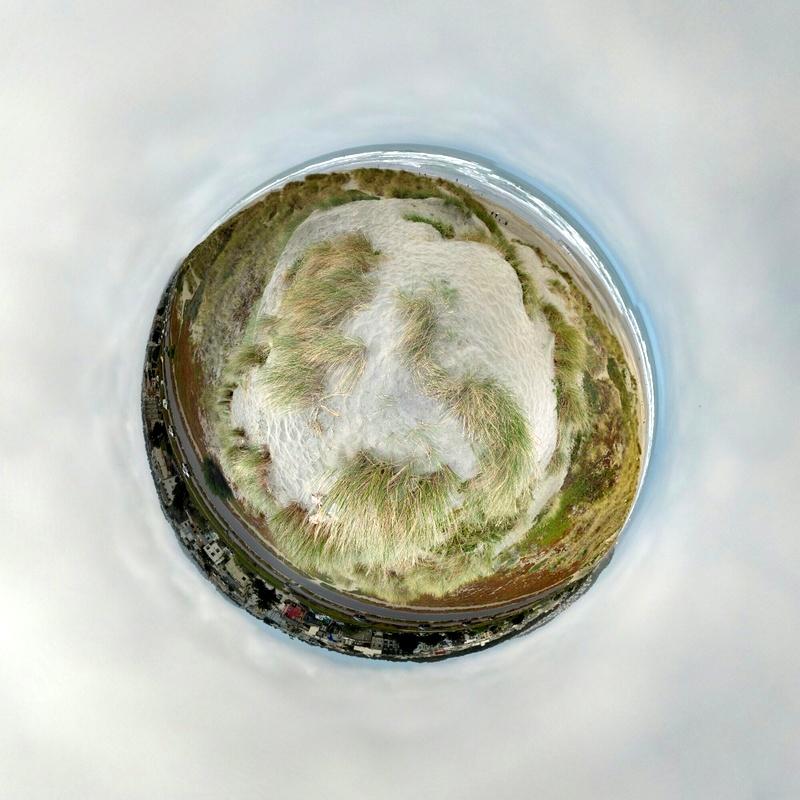 1-2013-06-031