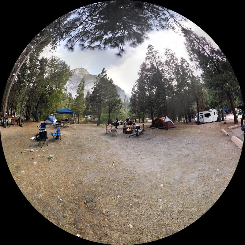 2014-05-30 North Pines #107