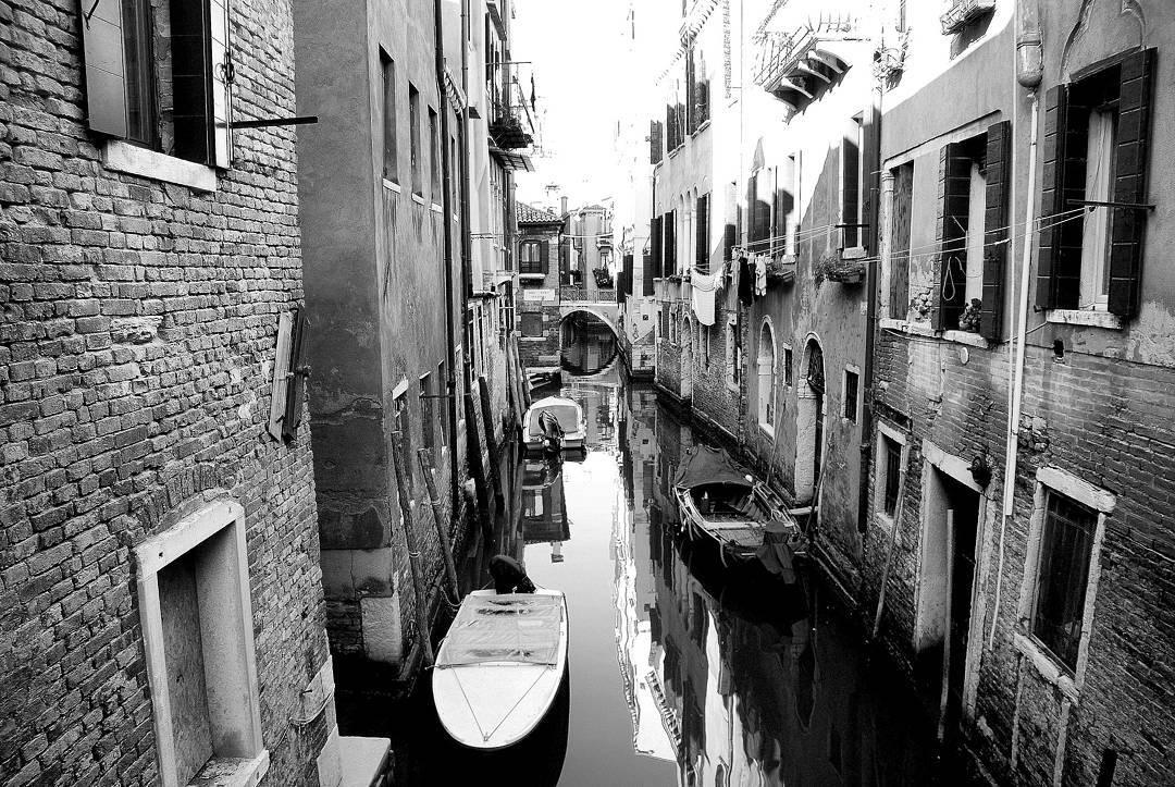 #Venice, #Italy (2012) 🇮🇹