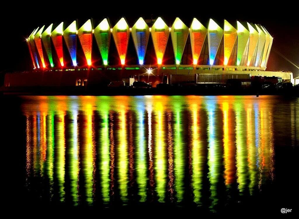 📷 this photo 9 years ago today. #themothership #phish